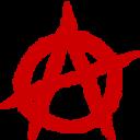 :anarchism2: