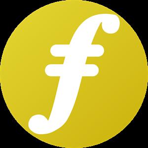 :faircoin: