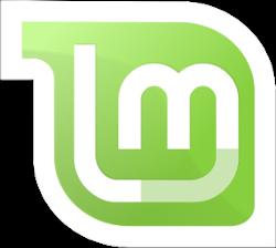 :linuxmint: